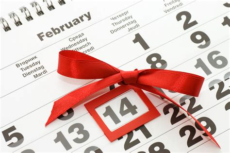 14 february s day february 14 valentines day
