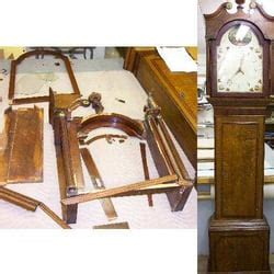 weathersby guild furniture repair and restoration