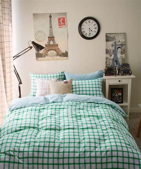 scandinavian bedding 17 best images about scandinavian design bedding on