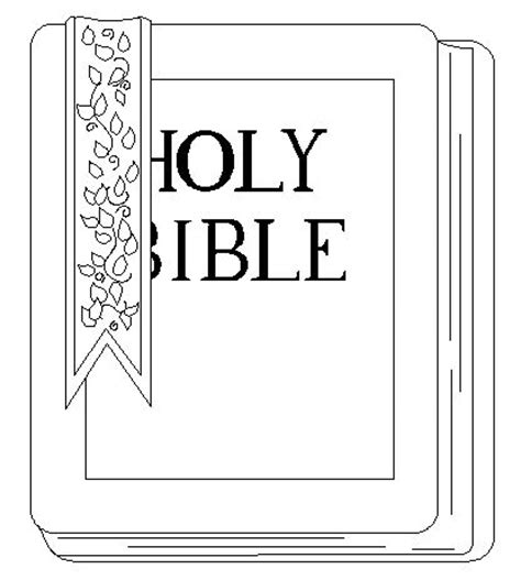 christian word coloring pages bible coloring page sunday school pinterest