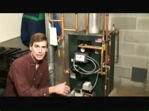 water circulator pumps video youtube