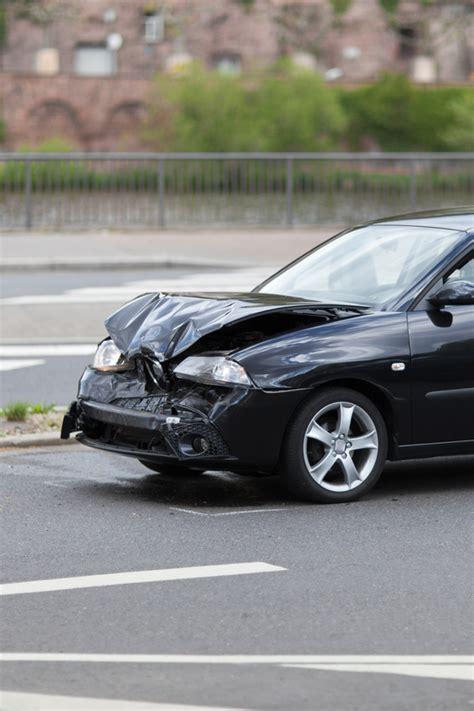 Auto Versicherung Sf by Schadenfreiheitsrabatt In Der Familie 252 Bertragen Kfz