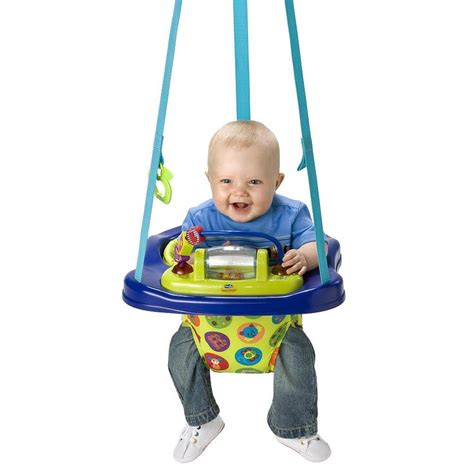 evenflo baby swing 93 best images about toys on pinterest toys babies r us