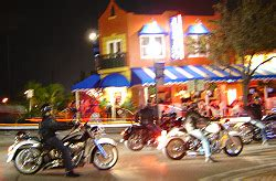 Motorrad Mieten Cape Coral by Harley Davidson Florida Harley Vermietung Shops
