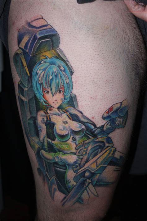 anime tattoo ideas 28 japanese anime designs 70 one