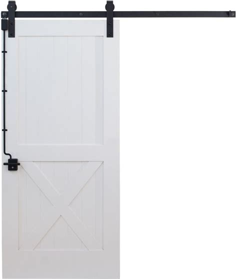 locks for barn doors best 25 barn door locks ideas on