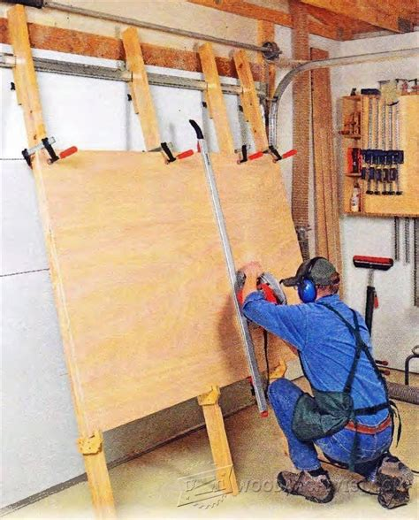 woodworking panel saw 25 best ideas about panel saw on workshop