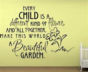 children s day quotes sayings wishes to share with all