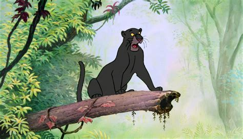 pictures of jungle book characters the jungle book characters come to in the