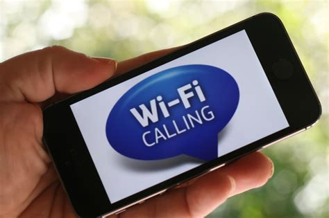 Android Wifi Calling by One Place Where Android And Windows Phones The Iphone
