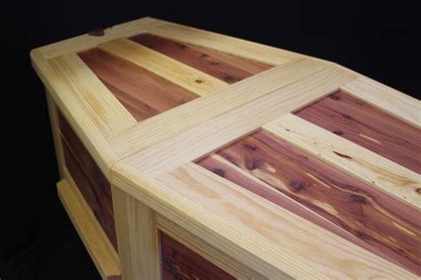 pin  john jull  caskets coffins   funeral
