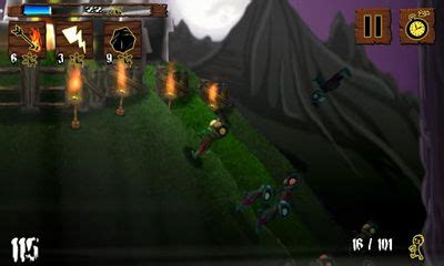 smasher 2 apk free smasher 2 for android free smasher 2 apk mob org