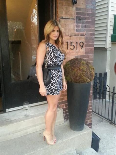 allison victoria from kitchen crashers high heels hobby 85 best images about alison victoria on pinterest sexy