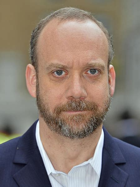 paul giamatti emmy awards nominations  wins television academy