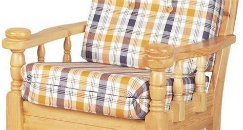 poltrona legno le migliori poltrone in legno il divano poltrone in legno