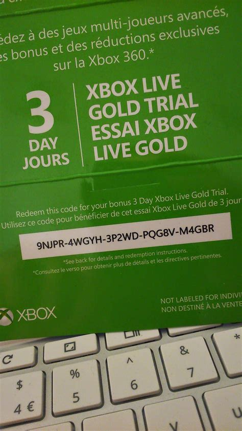 Xbox Live Code Giveaway 2016 - xbox live gold free codes no surveys no downloads 2015 3 month code giveaway