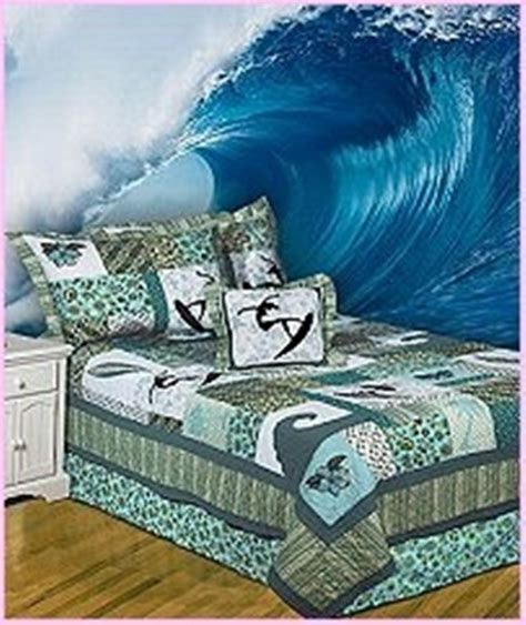 Themed Bedroom Ideas For A Tropical Theme Bedroom Decorating Ideas Interior Design