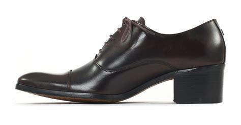 chausures a talons chaussures homme talon haut high heel sandals