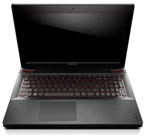 Laptop Lenovo Juli laptop aankoopadvies juli 2013 pagina 9 10 pingu 239 ntech