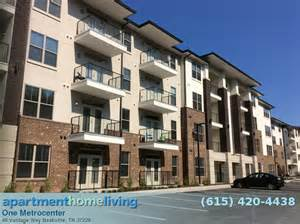nashville apartments for rent nashville tn