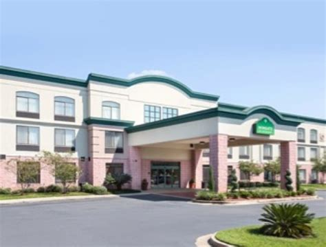 hotels mobile wingate by wyndham mobile updated 2017 prices hotel