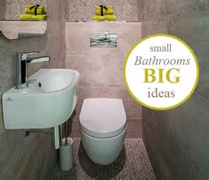 big ideas for small bathrooms tilestyle design ideas for a small bathroom news
