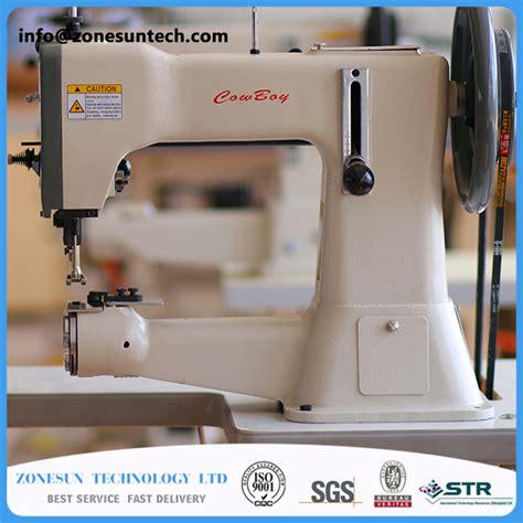 Mesin Jahit Untuk Bahan Kulit kulit mesin jahit beli murah kulit mesin jahit lots from