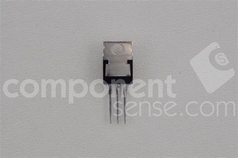 transistor irfz44n pbf transistor irfz44n pbf 28 images motorola rf power field effect transistors bizrice irfz44n