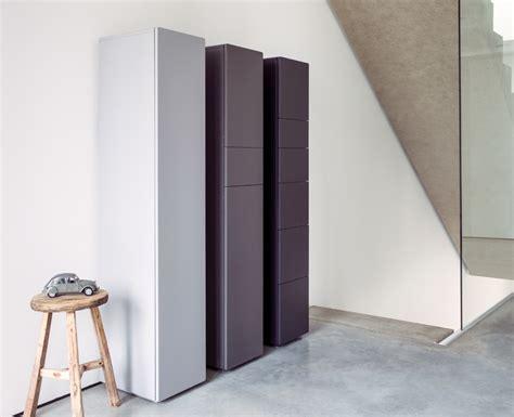 schoenbuch set tall shoe cupboard schoenbuch furniture