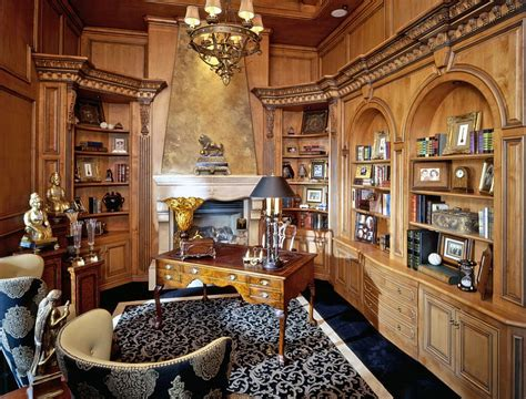 classic home decor pictures why use classic home decor 25 fabulous home offices that unleash mediterranean magic