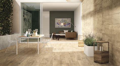 piastrelle castelvetro pavimenti e rivestimenti woodland ditta castelvetro
