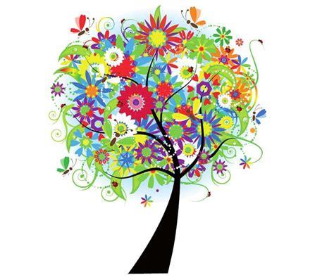 colorful design les plumes de l arbre ateliers pour cheminer vers soi et