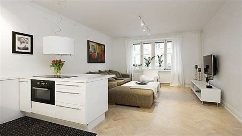 efficient apartment design small one room apartmentcreative small studio apartment