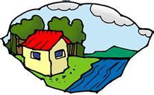 gif animados de desastres naturales gif de fenomenos plan de contingencia desastres naturales