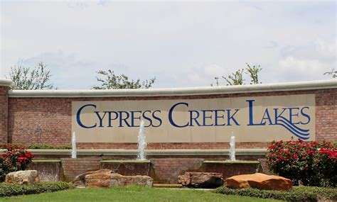 top homes for sale cypress tx on cypress homes for sale