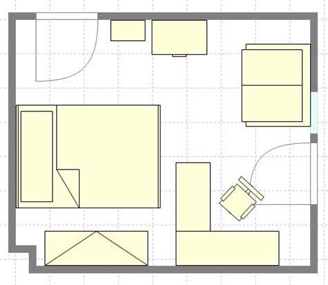 9 Qm Schlafzimmer Einrichten by 14 Qm Schlafzimmer Einrichten Bigschool Info
