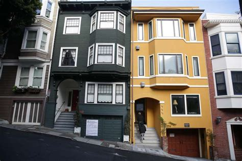 best airbnb san francisco airbnb to purge illegal hotels from san francisco listings