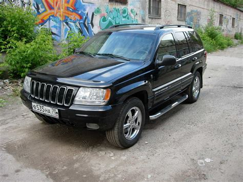Problems With 2001 Jeep Grand Chrysler Transmission Problems Autos Post