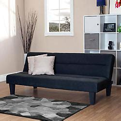 kmart living room furniture recommended kmart living room furniture ideas kmart