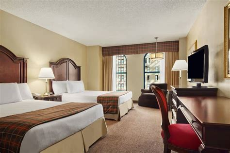 sams town rooms sams town las vegas hotels in las vegas nv hotels