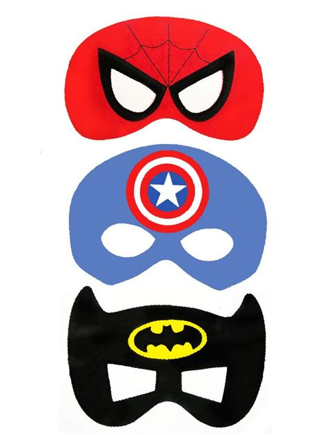 Gendongan Motif Superman Ironman 9 1000 id 233 es sur le th 232 me h 233 ros sur os 233 superman et captain america