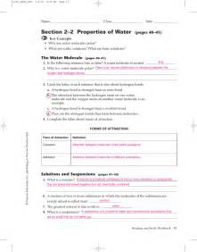 pearson education biology worksheet answers worksheets for