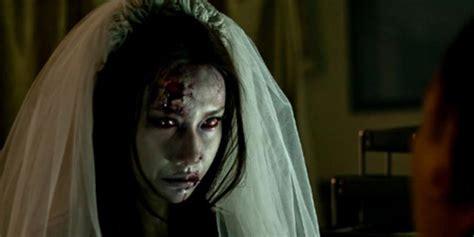 film horor asia 5 adegan film horor asia yang bikin anda susah tidur