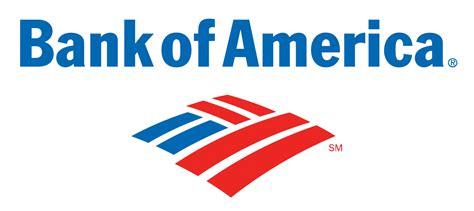bank kof america bank of america routing number
