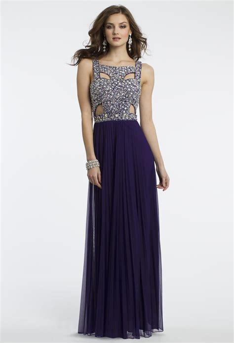 Kaos Find X I Found It Homecoming By Clothserto 17 best images about pretty for prom on prom