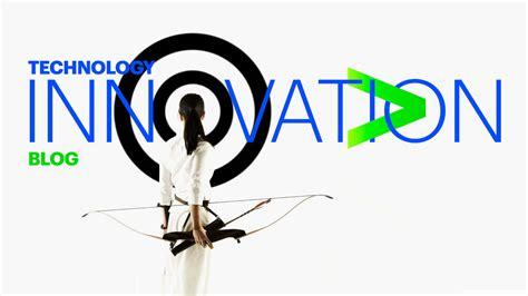 tech blogs technology innovation blog accenture