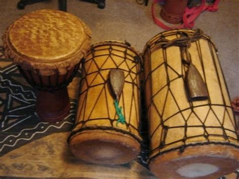 african drum tutorial youtube how to play dununs 2 new free drum lessons on youtube