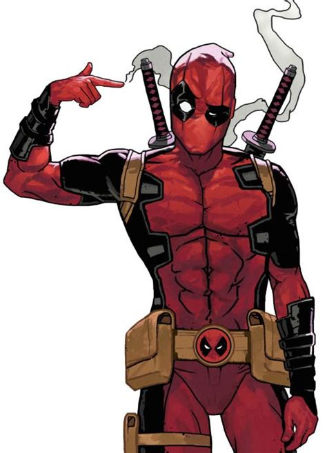 best deadpool comics best 25 deadpool comics ideas on deadpool