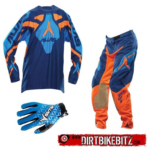 Motocross Combo by 11 Best 2014 Alias Motocross Kit Combos Images On