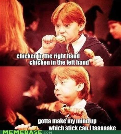 Ron Weasley Meme - harry potter funny meme club dumbledore s army